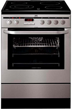 Cooktop Repair San Fernando