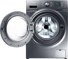 Washer Repair Malibu